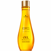 Huile de Finition BC Oil Miracle Schwarzkopf 100 ML