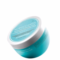 Masque Hydratant ultra léger Moroccanoil 250 ML
