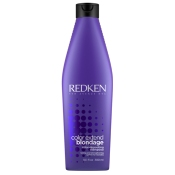 Shampoing Color Extend Blondage Redken 300 ML