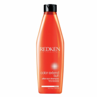 Shampoing Color Extend Sun Redken 300 ML