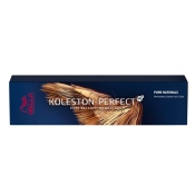 Tube Coloration Wella Koleston Perfect 60 ML