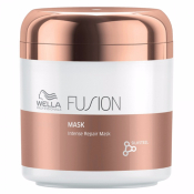 Masque Intense Repair Fusion Wella 150 ML
