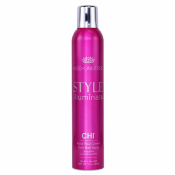 Rock Your Crown Firm Hair Spray Miss Univers CHI 284 ML