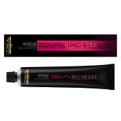 Tube Coloration Dia Richesse 50 ML