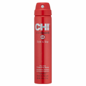 Spray Style & Stay 44 Iron Guard Chi 74G