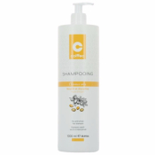 Shampoing Coiffeo Cheveux Secs 1 Litre