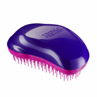 Brosse Tangle Teezer The Original Plum Delicious