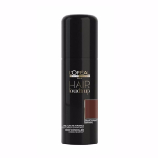 Hair Touch Up Marron Acajou 75 ML