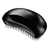 Brosse Tangle Teezer Salon Elite Midnight Black
