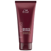 Conditioner Brunette Recharge Invigo Cool Brunette Wella 200 ML