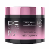 Masque BC Fibre Force Bond Connector Schwarzkopf 150 ML