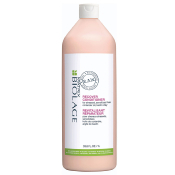 Conditioner Réparateur R.A.W Biolage 1L