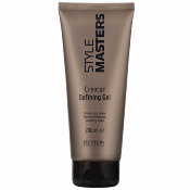 Creator Defining Gel Style Masters 200 ML