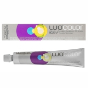 Tube Coloration Luo Color L'Oréal 50 ML