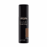Hair Touch Up Dark Blonde 75 ML