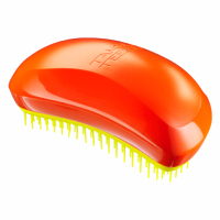Brosse Tangle Teezer Salon Elite Orange Mango