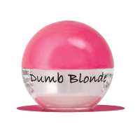Dumb Blonde Smoothing Stuff Tigi Bed Head 48G