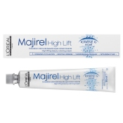 Tube Coloration Majirel High Lift L'Oréal 50 ML