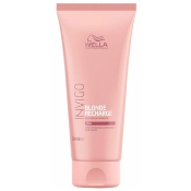 Conditioner Blonde Recharge Invigo Cool Wella 200 ML