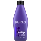 Conditioner Color Extend Blondage Redken 250 ML