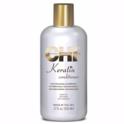 Conditioner Keratin CHI 355 ML
