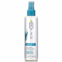 Spray KeratinDose Biolage Matrix 200 ML