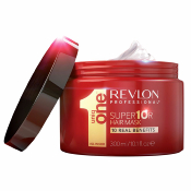 Masque Revlon Uniq One 300 ML