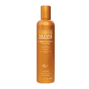 Conditioner Thermasmooth Mizani 250 ML