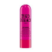 Recharge Conditioner Tigi Bed Head 200 ML