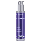 Cool Blonde Perfector Blondifier 150 ML