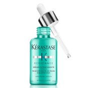 Sérum Extentioniste Kérastase 50 ML