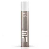 EIMI Dynamic Fix Wella 300 ML