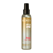 Smooth Force Frizz Dismiss Redken 150 ML