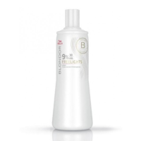 Oxydant Blondor Freelights Wella 30 Vol 9% 1 litre