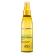 Spray Invisible Protecteur Solar Sublime 125 ML