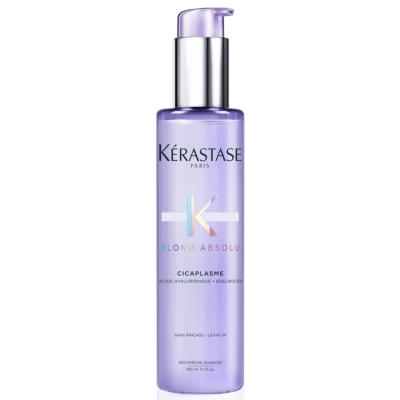 Cicaplasme Blond Absolu Kérastase 150 ML