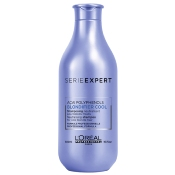 Shampoing Neutralisant Blondifier Cool 300 ML