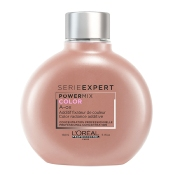 Powermix Color L'Oréal Professionnel 150 ML