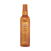 Shine Extend Thermasmooth Mizani 100 ML