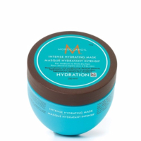Masque Hydratant Intensif Moroccanoil 250 ML