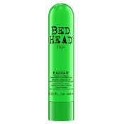 Elasticate Shampoing Tigi Bed Head 250 ML