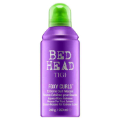Mousse Foxy Curls Tigi Bed Head 250 ML