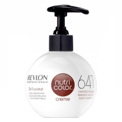 Nutri color creme 641 Marron Noisette Revlon 270 ML