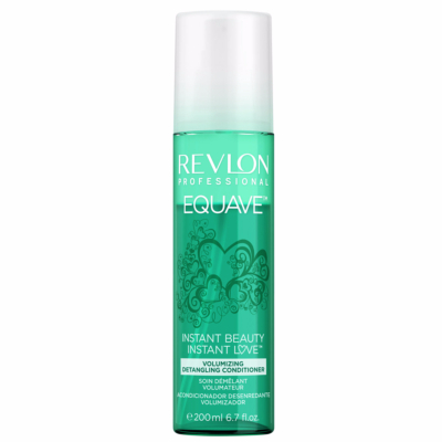 Spray Equave Volumizing Bi-phase Revlon 200 ML