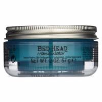 Crème Manipulator Tigi Bed Head 57 ML