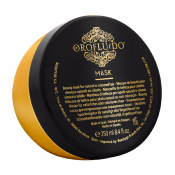 Masque Orofluido Revlon 250 ML