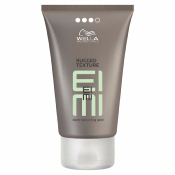EIMI Rugged Texture Wella 75 ML