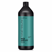 Shampoing Total Results High Amplify Matrix 1 L