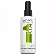 Spray Revlon Uniq One Thé Vert 150 ML