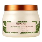 Moroccan Clay Steam Mask True Textures Mizani 500 ML